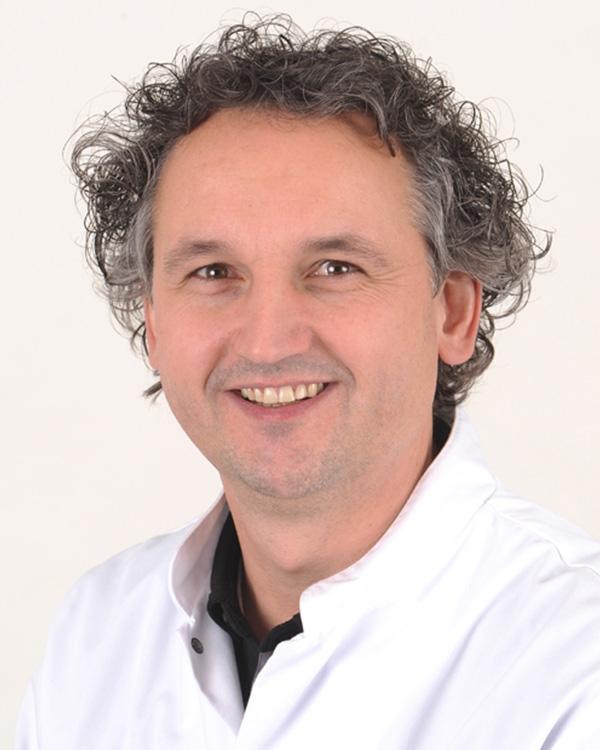 Foto: Dhr. drs. H. Hawinkels