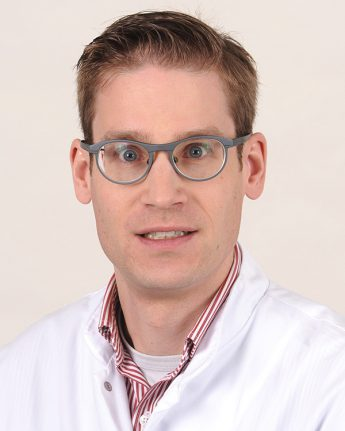Foto: Dhr. drs. R.P. Geilen