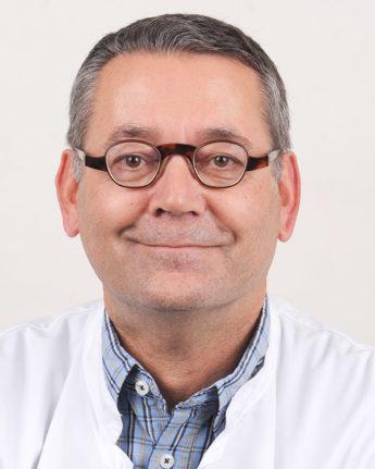 Foto: Dhr. drs. M.C.A. Vermeulen